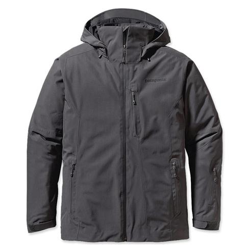 Patagonia Insulated Powder Bowl Jacket Mens
