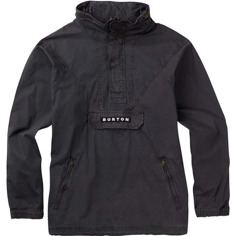Burton Freelight Jacket Mens
