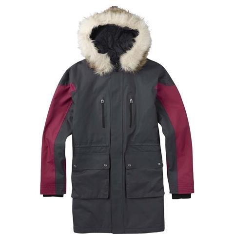 Burton Olympus Jacket Womens