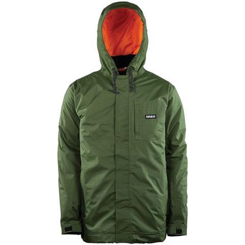 ThirtyTwo Kaldwell Jacket Mens