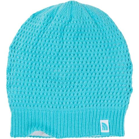 The North Face Shinsky Beanie Youth