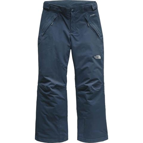 b313b17b1 The North Face Freedom Insulated Pant - Girl's