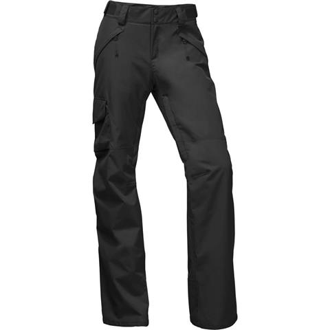 The North Face Freedom Insulated Pant Women S Buckmans Com