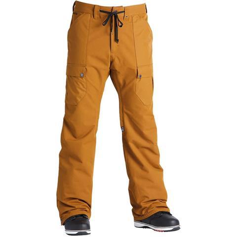 Airblaster Freedom Cargo Pant Mens
