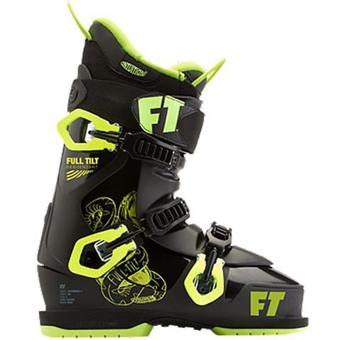 Full Tilt Descendant 4 Ski Boots Mens