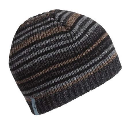 FUR Schroeder XL Hat