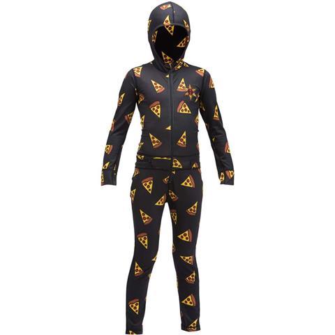 Airblaster Ninja Suit Kids