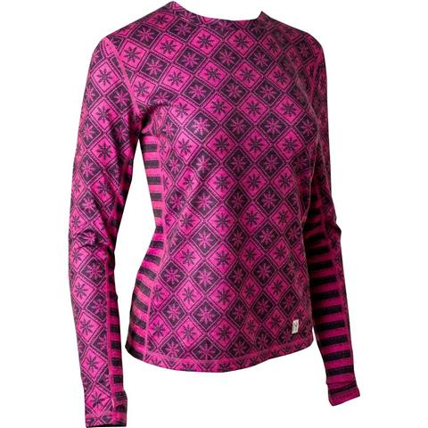 Neve Martina Baselayer Top Womens