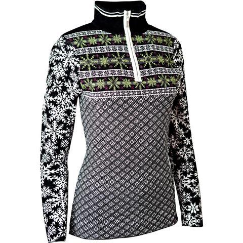 Neve Julia Sweater Womens