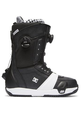 DC Lotus Step On Snowboard Boot - Women's