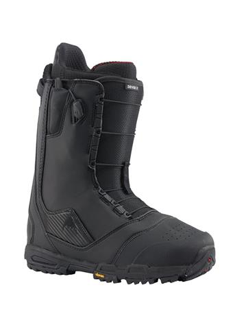 Burton Driver X Boot - Men's
