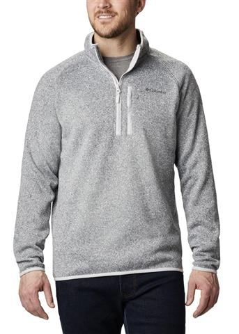 Columbia Canyon Point Sweater Fleece 1/2 Zip - Men's
