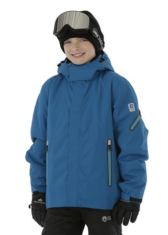 Reima Wheeler Jacket - Boy's