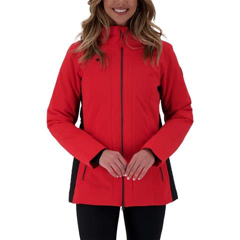 Obermeyer Siren Jacket - Women's
