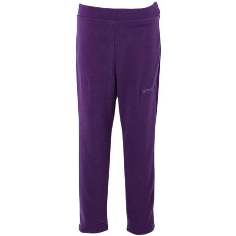 Spyder Speed Fleece Pant - Youth Girl's