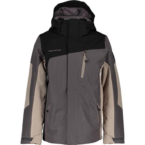 Obermeyer Outland Jacket - Boy's (Teen)
