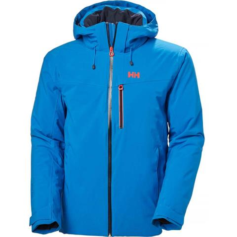 Helly Hansen Swift 4.0 Jacket - Men's