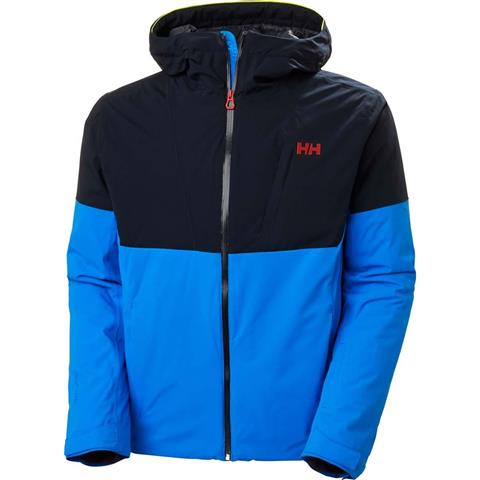 Helly Hansen Riva Lifaloft Jacket - Men's