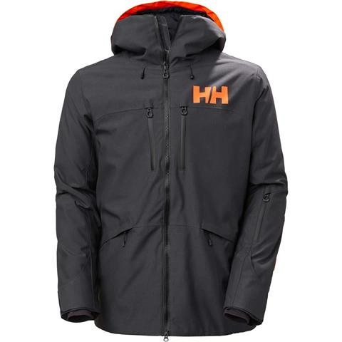 Helly Hansen Garibaldi 2.0 Jacket - Men's