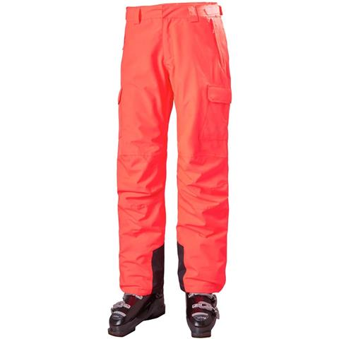 Helly Hansen Switch Cargo Insulated Pant - Women's