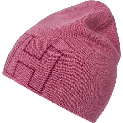 Helly Hansen Outline Beanie - Youth