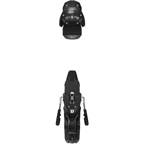 Armada Warden Mnc 11 Bindings