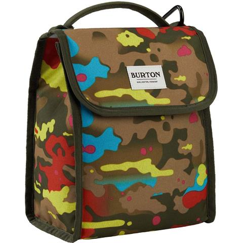 Burton Lunch Sack 6L Cooler Bag