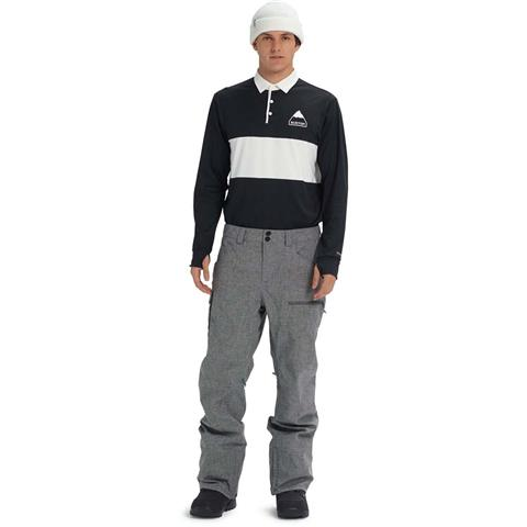 Burton Covert Pant - Men's