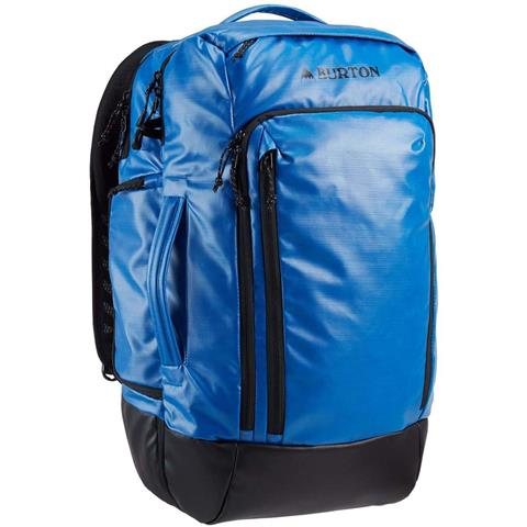 Burton Multipath 27L Travel Pack