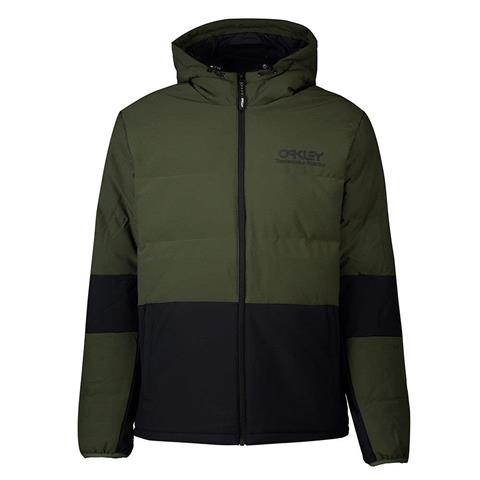 Oakley TNP DWR Insulated Jacket - Men's