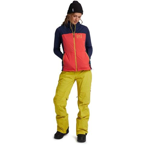 Burton AK Helium Stretch Vest - Women's