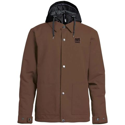 Airblaster Work Jacket - Men's