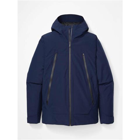Marmot Solaris Jacket - Men's