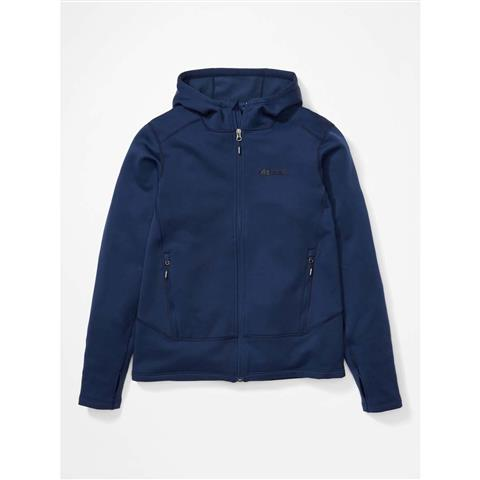 Marmot Olden Polartec Pro Hoody - Men's