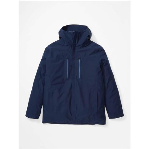 Marmot Bleeker Component Jacket - Men's