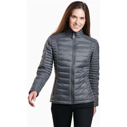 Kuhl Spyfire Jacket - Women's