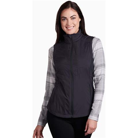 Kuhl The One Vest - Women's