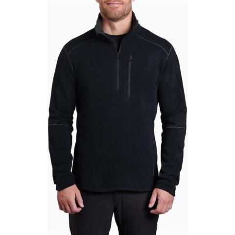 Kuhl Interceptr 1/4 Zip - Men's