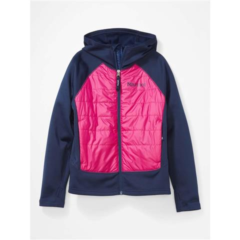 Marmot Variant Hoody - Youth