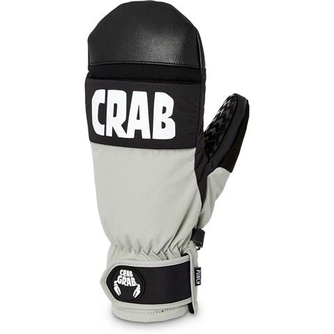 Crab Grab Punch Mitten - Men's