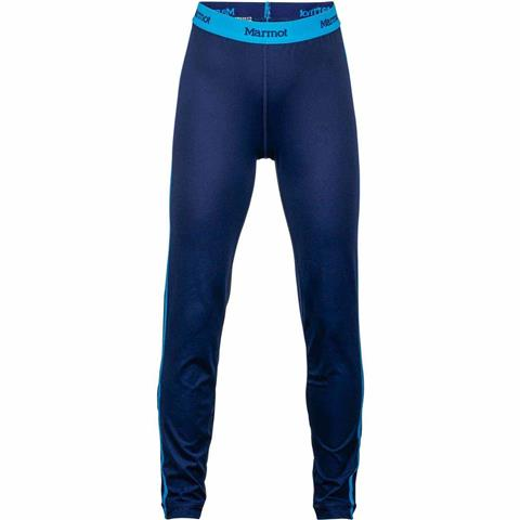Marmot Kestrel Tight Boys