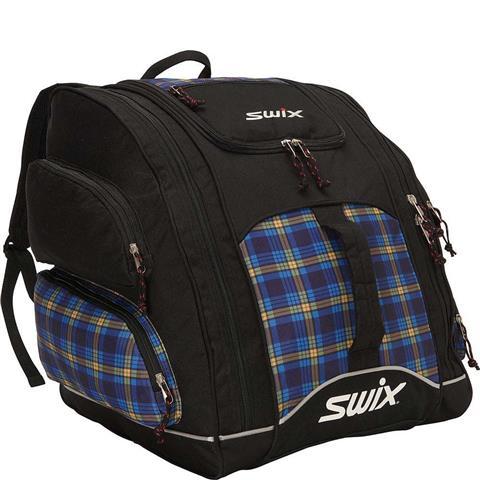 Swix Barclay Tri Pack