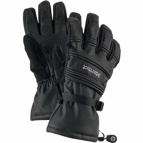 Marmot BTU Glove Mens