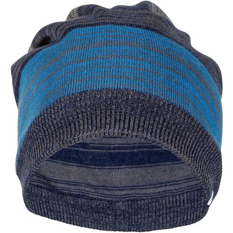 Marmot Convertible Slouch
