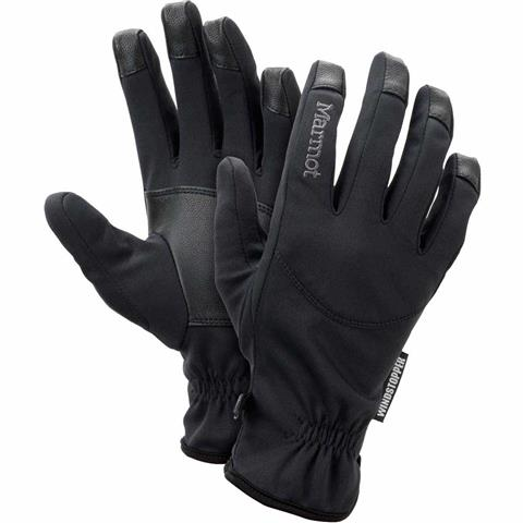 Marmot Evolution Glove Womens