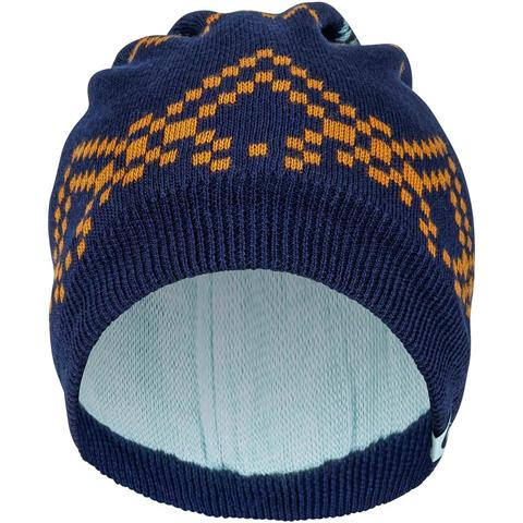 Marmot Convertible Slouch Womens
