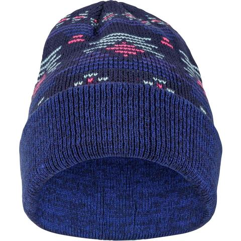 Marmot Angie Hat Womens