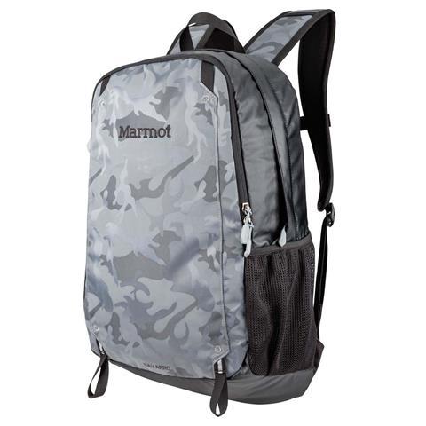 Marmot Navarro Pack