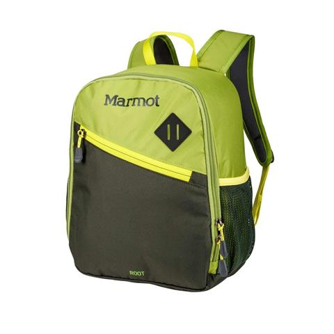 Marmot Root Backpack - Youth