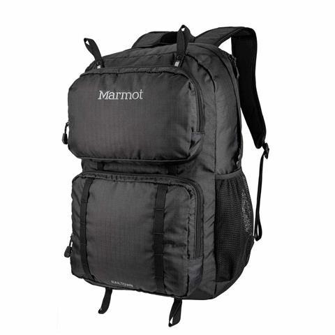 Marmot Railtown Backpack